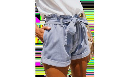 65eccadb0 Venta al por mayor de ropa para mujer en línea