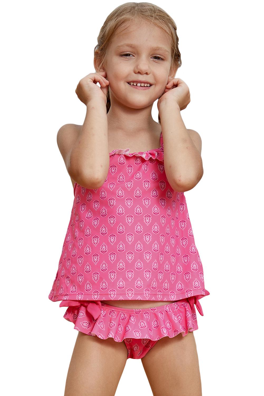 Little girlies, tara reid xxx pics