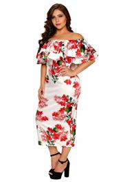 a69e4efaa96 Plus Size Dresses Wholesale, Affordable Curvy Dresses Online