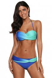 4277b18fa3dbf Wholesale Women's Clothing Online, Cheap Women's Clothes Sale
