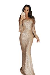 2185c9c0a8c Wholesale Women's Clothing Online, Cheap Women's Clothes Sale