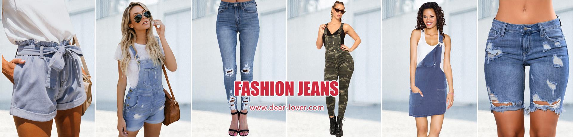 eaa04c6a31 Wholesale Women's Clothing Online, Cheap Women's Clothes Sale