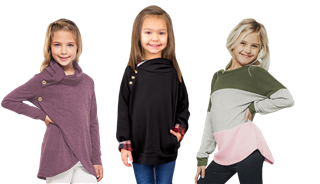 58764b81c4e3 Großhandel Damenbekleidung Online, Günstige Damenbekleidung Verkauf