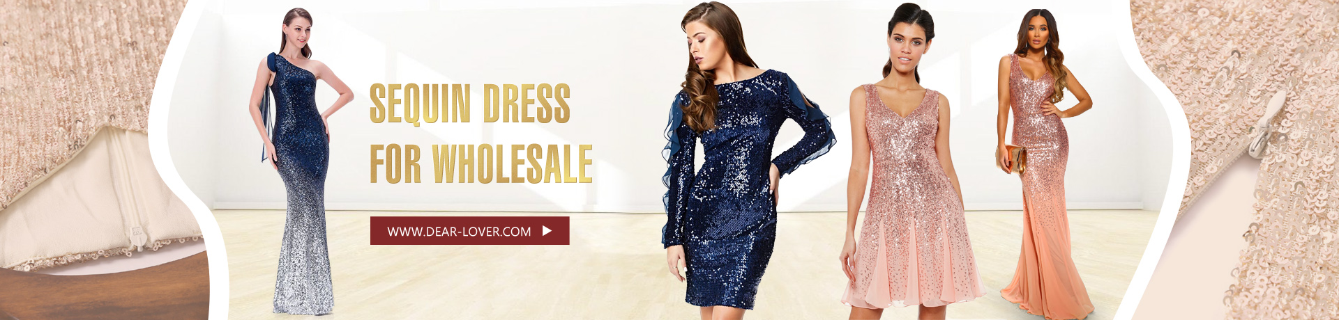 Wholesale Women's Clothing Online, Cheap Women's Clothes Sale
