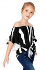 Wholesale Toddlers Blouse