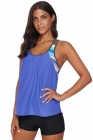 Wholesale Tankini Set