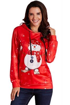 Cheap Christmas Lingerie 2019 Christmas Costumes Wholesale