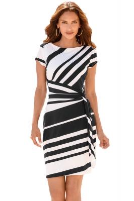 429f67aac7b47 Pencil Dresses Wholesale,Cheap Bodycon Dresses Wholesale