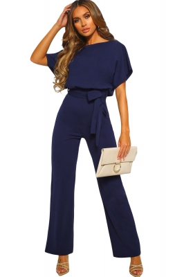 8402750b5a28 Wholesale Jumpsuits & Rompers for Women,Cheap Evening Jumpsuits