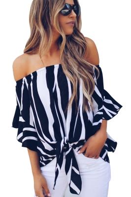 b3f5278e345 Wholesale Women's Blouses & Shirts, Cheap Button Up Shirt Online