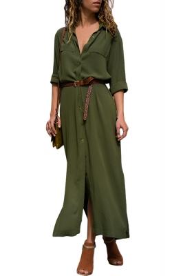 5f8f73914f Maxi Dresses Wholesale,Cheap Maxi Dresses Long Gowns Sale