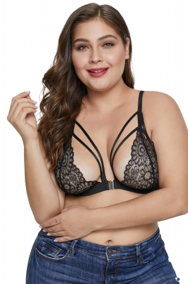 new product 33af0 123c5 Sexy Dessous & Kostüme in Übergröße für Plus Size Shape