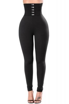 053b8448ac9fe9 Wholesale Leggings & Jeggings,Cheap Yoga Sport Pants