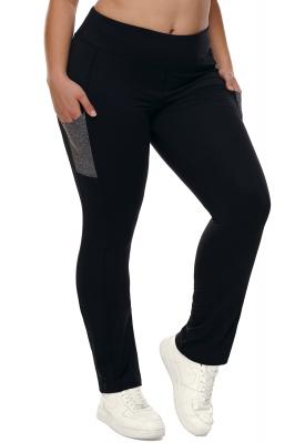 fbcd9ea54acf47 Wholesale Yoga Pants for Women, Active Gym Sport Leggings