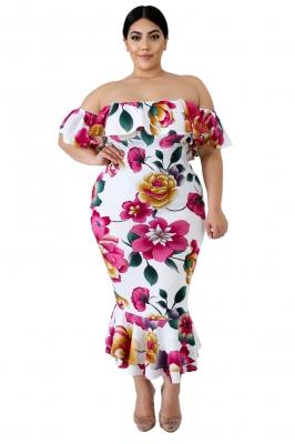 3fd821b98083 Plus Size Dresses Wholesale,Plus Size Fashion Dress Mini Dress