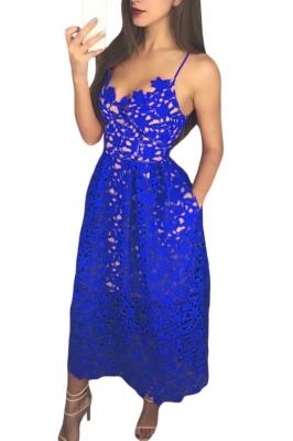 d214039c0f45 Venta al por mayor vestidos de noche China, vestidos de fiesta ...
