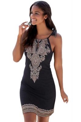 4c99b5083 Wholesale Dresses, Fashion Mini, Maxi, Party, Floral & Casual Dresses