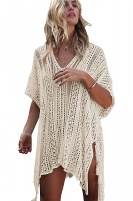 333de6be5a Wholesale Beach Dresses,Cheap Beach Cover Ups Beachwear
