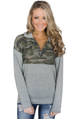 4a97f0f8f Wholesale Sweatshirts for Women,Wholesale Cheap Hoodies Shirts