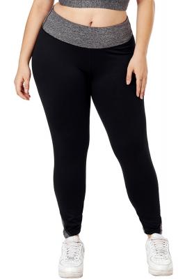 8f46f2c7e8fc Wholesale Yoga Pants for Women, Active Gym Sport Leggings