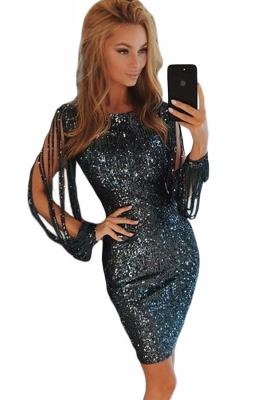 673f5633 Pencil Dresses Wholesale,Cheap Bodycon Dresses Wholesale
