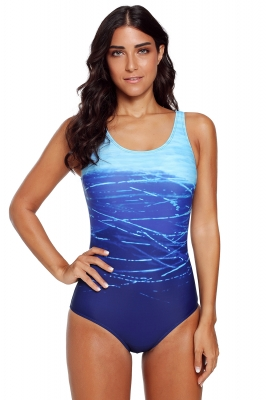 7affe23ee3bcd Dear Lover Wholesale Maillots Wholesale One-Piece Swimwear
