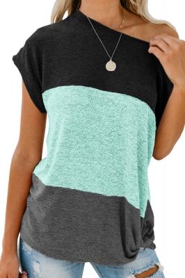 15f5b76db Wholesale Women's T-Shirts Cheap Sexy Tee & Polo Shirts