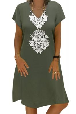 4d9125f0d715 Wholesale Vintage Dresses Cheap Evening Prom Party Vintage Dress