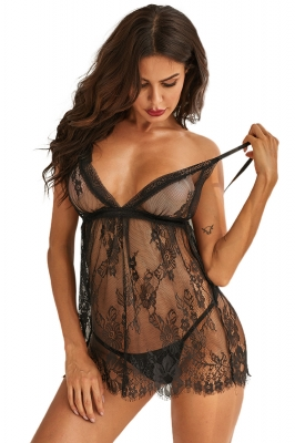 a5ae80c16e7 Wholesale Women s Clothing Online